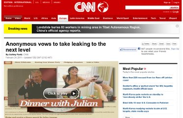 http://www.cnn.com/2011/WORLD/europe/02/23/wikileaks.anonymous/index.html