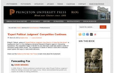 http://press.princeton.edu/blog/category/political-science/