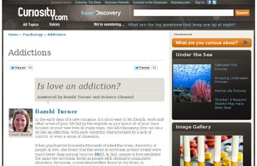 http://curiosity.discovery.com/question/is-love-an-addiction