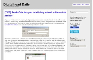http://dhdaily.com/2011/07/19/tips-runasdate-lets-you-indefinitely-extend-software-trial-periods/
