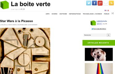 http://www.laboiteverte.fr/star-wars-a-la-picasso/