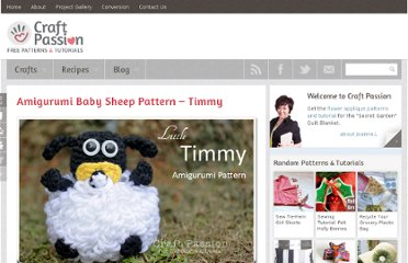 http://www.craftpassion.com/2011/07/amigurumi-baby-sheep-timmy.html