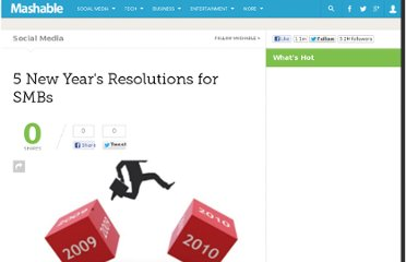 http://mashable.com/2009/12/28/new-years-resolutions-smbs/