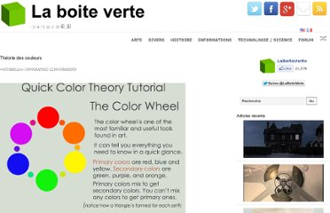 http://www.laboiteverte.fr/theorie-des-couleurs/