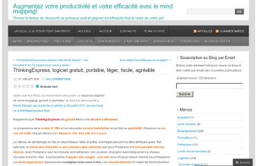 http://cartesdesidees.wordpress.com/2011/07/27/thinkingexpress-logiciel-gratuit-portable-leger-facile-agreable/