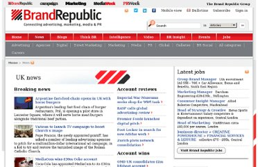 http://www.brandrepublic.com/News/