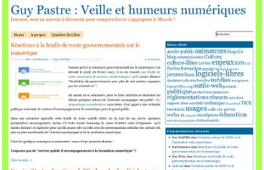 http://guy.pastre.org/quartier-libre/caisse-a-outils-libres/ressources-wordpress