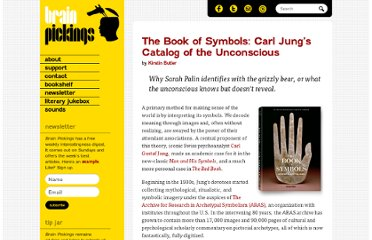 http://www.brainpickings.org/index.php/2011/07/29/the-book-of-symbols/