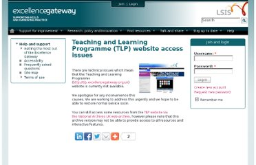 http://tlp.excellencegateway.org.uk/resource/ENG_CD_ROM/challengingtopi/usinglearnersfe/usinglearnersfe2345/index.html