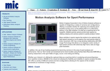 http://www.mi-as.com/applications/sport-analysis-and-performance/