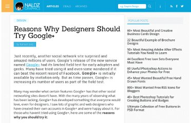 http://naldzgraphics.net/design-2/reasons-why-designers-should-try-google/