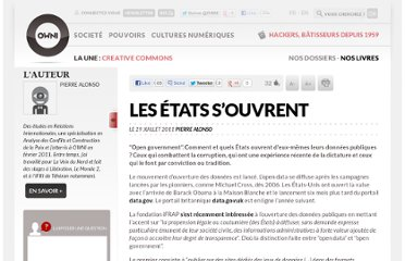 http://owni.fr/2011/07/29/les-etats-souvrent-open-data-open-government/