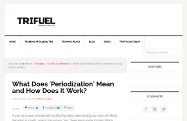 http://www.trifuel.com/training/triathlon-training/what-does-periodization-mean-and-how-does-it-work
