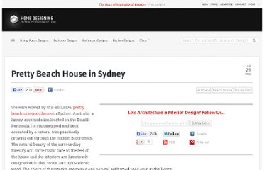 http://www.home-designing.com/2011/07/pretty-beach-house-in-sydney