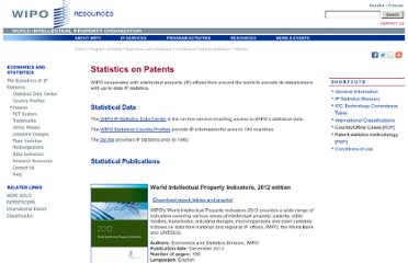 http://www.wipo.int/ipstats/en/statistics/patents/index.html