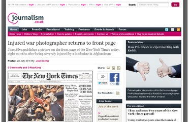 http://www.journalism.co.uk/news/injured-war-photographer-returns-to-front-page/s2/a545358/