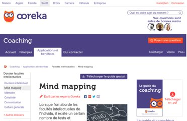 http://coaching.comprendrechoisir.com/comprendre/mind-mapping