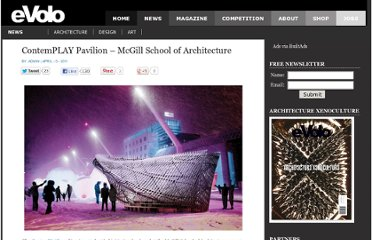 http://www.evolo.us/architecture/contemplay-pavilion-mcgill-school-of-architecture/