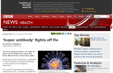 http://www.bbc.co.uk/news/health-14324901