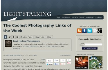 http://www.lightstalking.com/photography-links-2