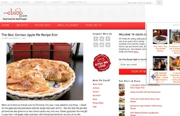 http://cbsop.com/recipes/the-best-german-apple-pie-recipe-ever/