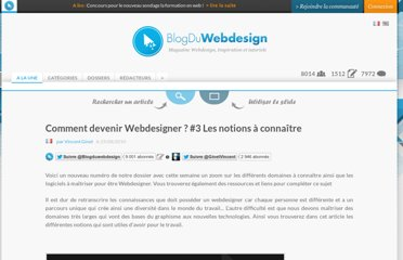 http://www.blogduwebdesign.com/webdesign/comment-devenir-webdesigner-3-les-notions-a-connaitre/122