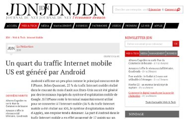 http://www.journaldunet.com/ebusiness/internet-mobile/parts-de-marche-internet-mobile-0910.shtml