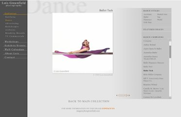 http://www.loisgreenfield.com/dance/1420/ballet_tech_5.html