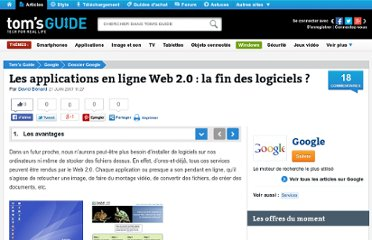 http://www.infos-du-net.com/actualite/dossiers/56-applications-internet.html