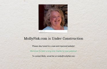 http://www.mollyfisk.com/poetry-boot-camp