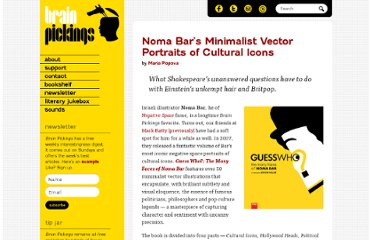http://www.brainpickings.org/index.php/2011/07/28/noma-bar-guess-who/