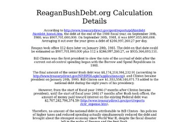 http://reaganbushdebt.org/CalculationDetails.aspx