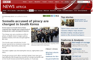 http://www.bbc.co.uk/news/world-africa-12577544