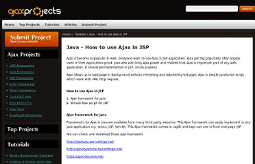 http://www.ajaxprojects.com/ajax/tutorialdetails.php?itemid=580