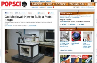http://www.popsci.com/diy/article/2009-11/build-your-own-propane-forge