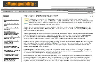 http://www.manageability.org/blog/stuff/the-long-tail/view