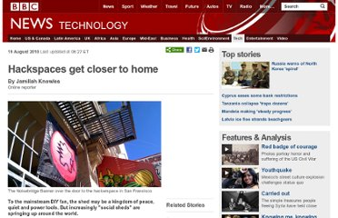 http://www.bbc.co.uk/news/technology-10993421
