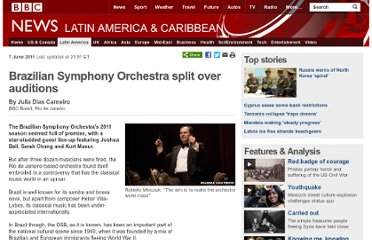 http://www.bbc.co.uk/news/world-latin-america-13439324