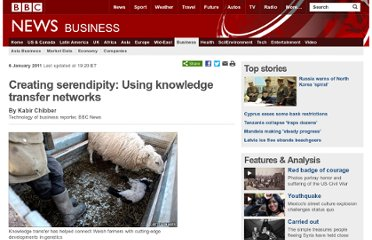http://www.bbc.co.uk/news/business-12129320