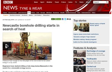 http://www.bbc.co.uk/news/uk-england-tyne-12547313