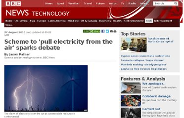 http://www.bbc.co.uk/news/technology-11100528