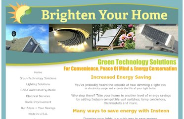 http://www.brightenyourhome.net/LIGHTING---APPLIANCES.html