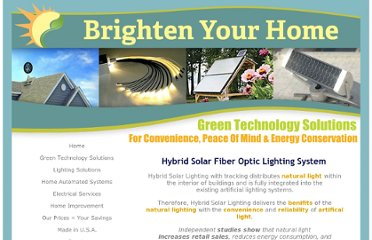http://www.brightenyourhome.net/HYBRID-SOLAR-LIGHTING.html