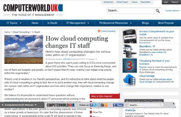 http://www.computerworlduk.com/in-depth/cloud-computing/3258829/how-cloud-computing-changes-it-staff/?no1x1&olo=email#