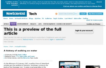 http://www.newscientist.com/article/mg20427391.500-a-history-of-walking-on-water.html?DCMP=OTC-rss&nsref=online-news