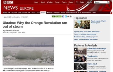 http://www.bbc.co.uk/news/world-europe-12681437