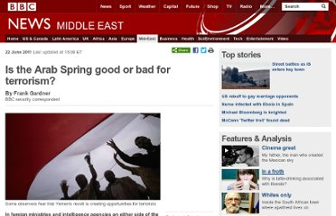 http://www.bbc.co.uk/news/world-middle-east-13878774