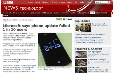 http://www.bbc.co.uk/news/technology-12564651