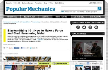 http://www.popularmechanics.com/home/how-to-plans/metalworking/4303543