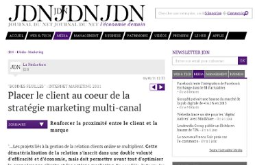 http://www.journaldunet.com/ebusiness/crm-marketing/internet-marketing-2011/ecrm.shtml